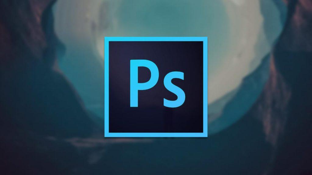 Tìm hiểu về giao diện của Photoshop
