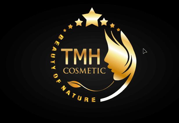 Hiệu ứng logo lấp lánh trong Illustrator